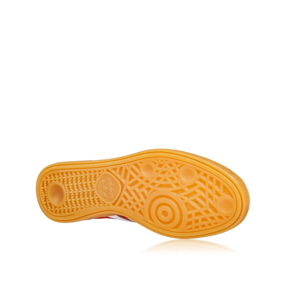 adidas-originals-munchen-FX5665