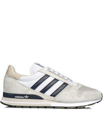 adidas-originals-zx-500-FX6908