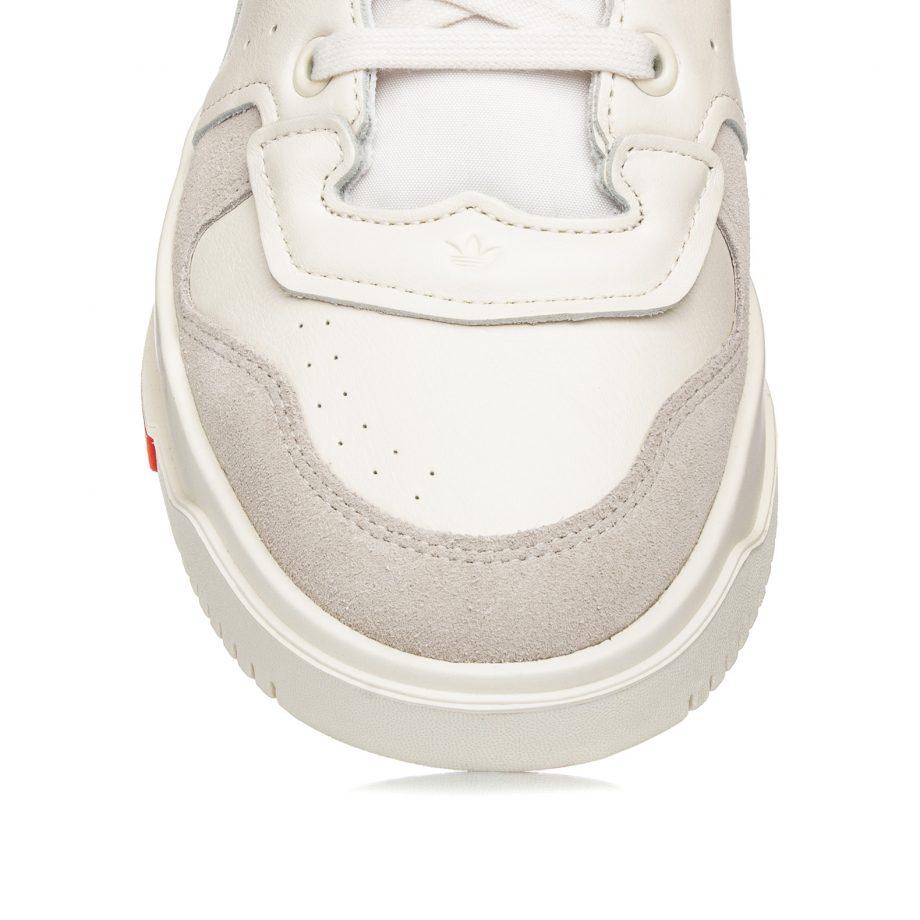 adidas-originals-supercourt-2-fy5754