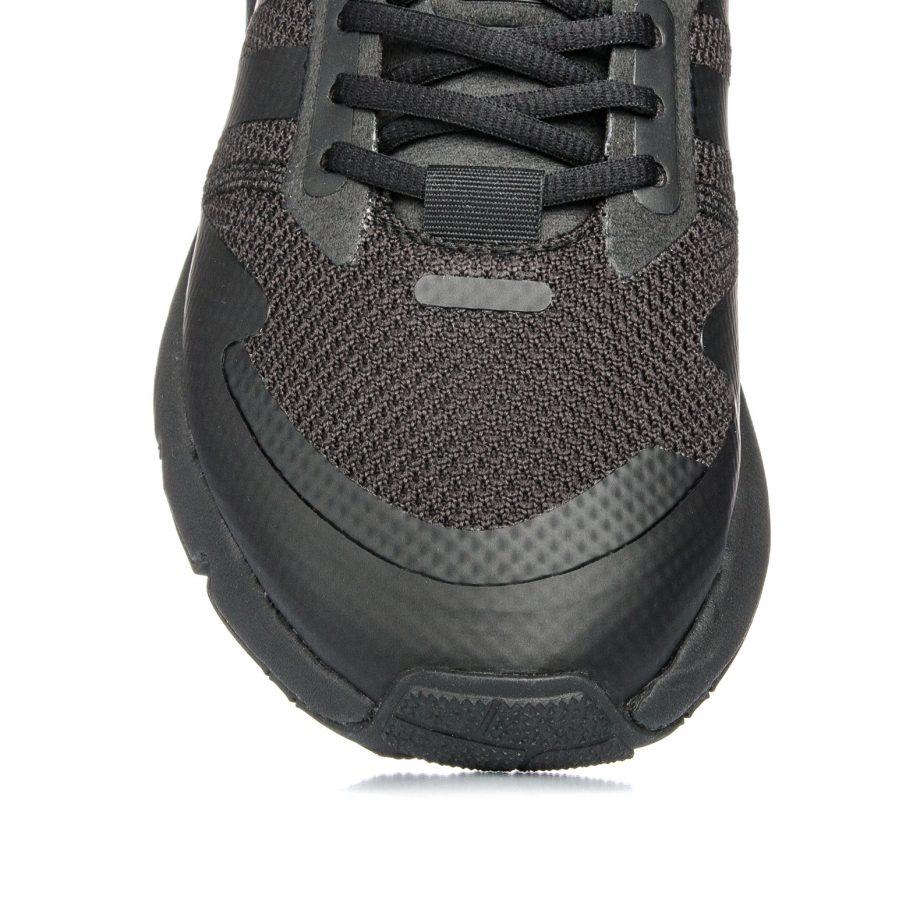 adidas-originals-zx-1k-boost-H68721