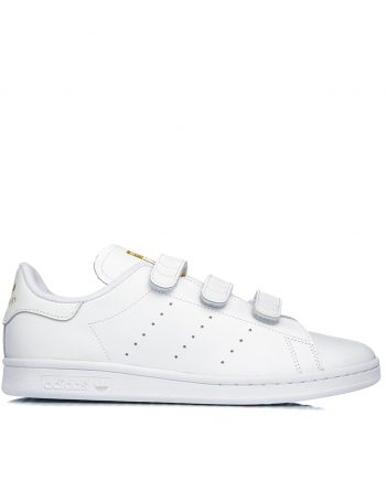 adidas-originals-stan-smith-cf-S75188