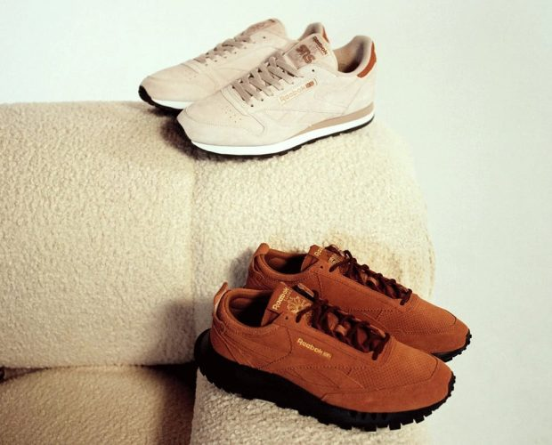 SNS-Reebok-Classic-Leather-Walking-2021