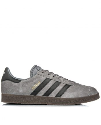 adidas-originals-gazelle-EE8943