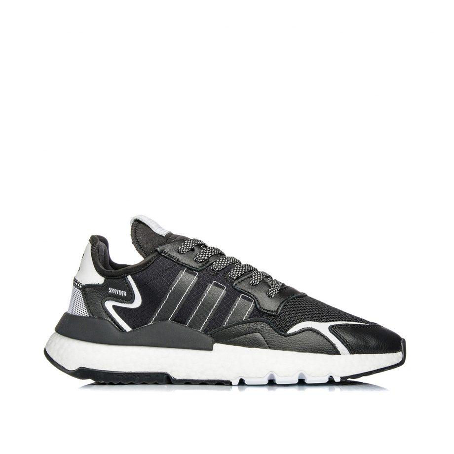 adidas-originals-nite-jogger-fw2055