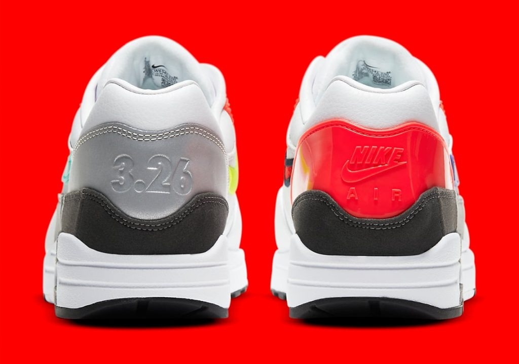 nike-air-max-1-eoi-evolution-of-icons-CW6541-100-1
