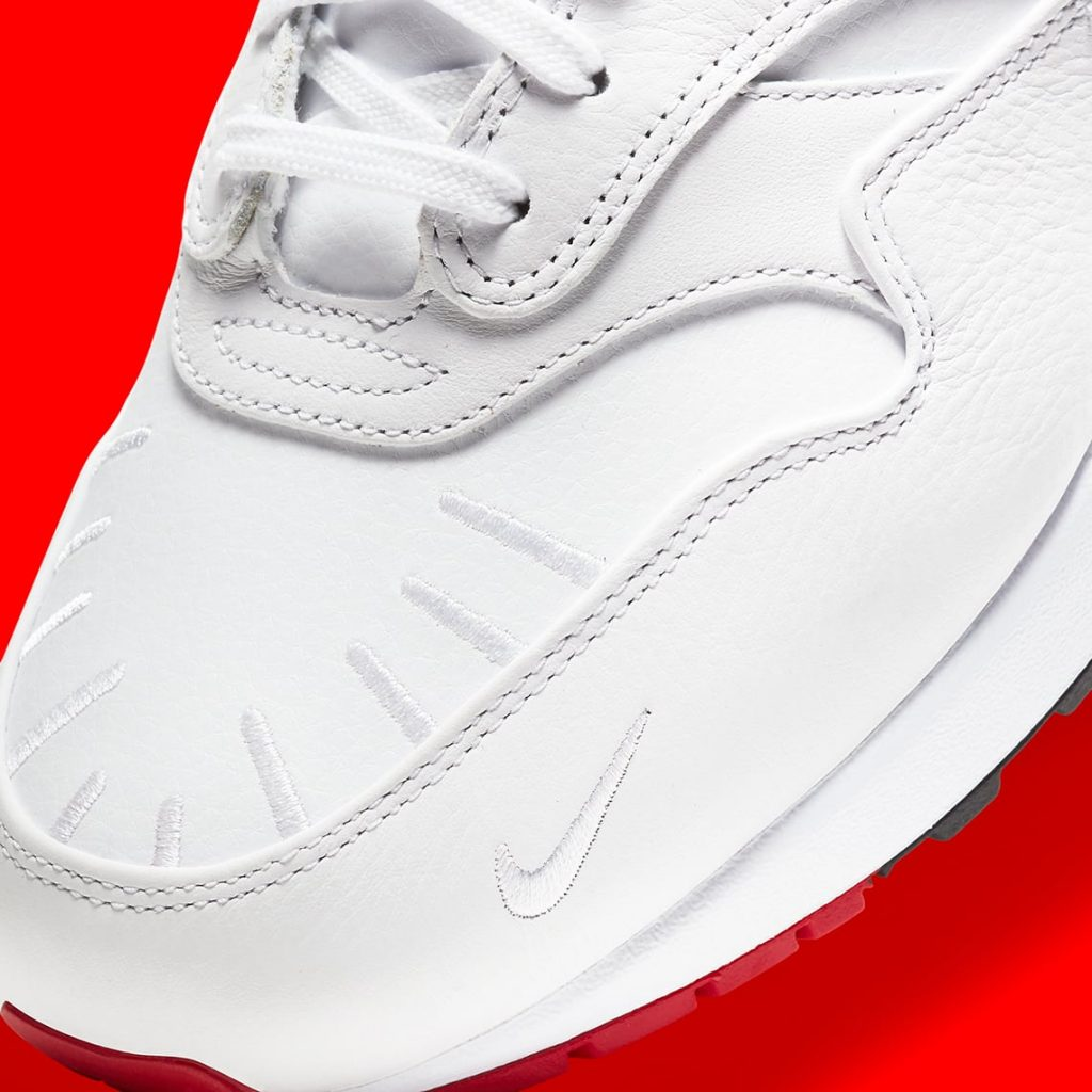 nike-air-max-1-eoi-evolution-of-icons-CW6541-100-10