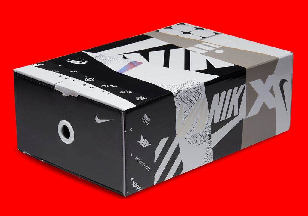 nike-air-max-1-eoi-evolution-of-icons-CW6541-100-2