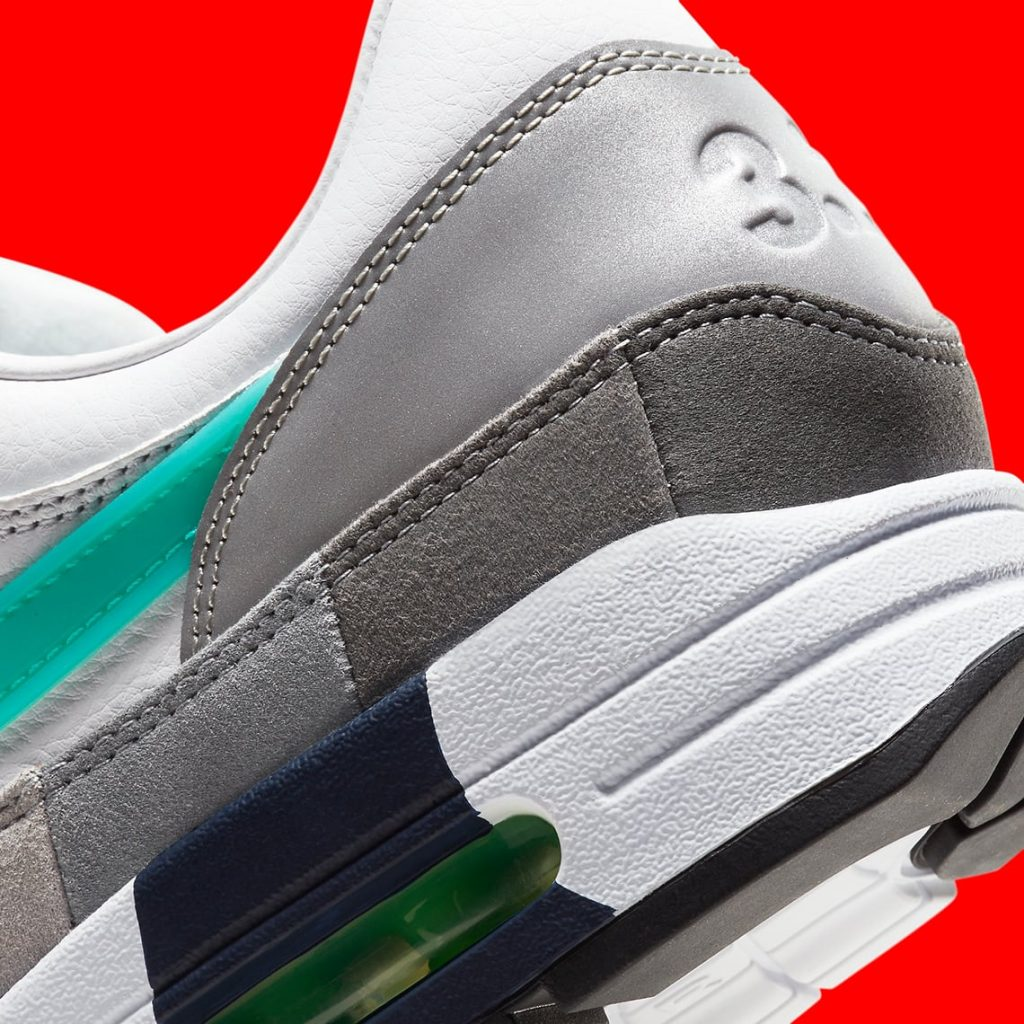 nike-air-max-1-eoi-evolution-of-icons-CW6541-100-4