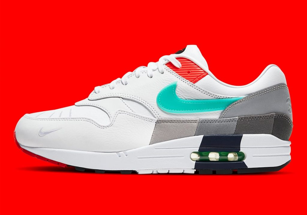 nike-air-max-1-eoi-evolution-of-icons-CW6541-100-5