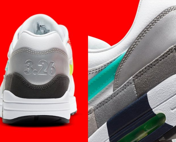 nike-air-max-1-eoi-evolution-of-icons-CW6541-100-100