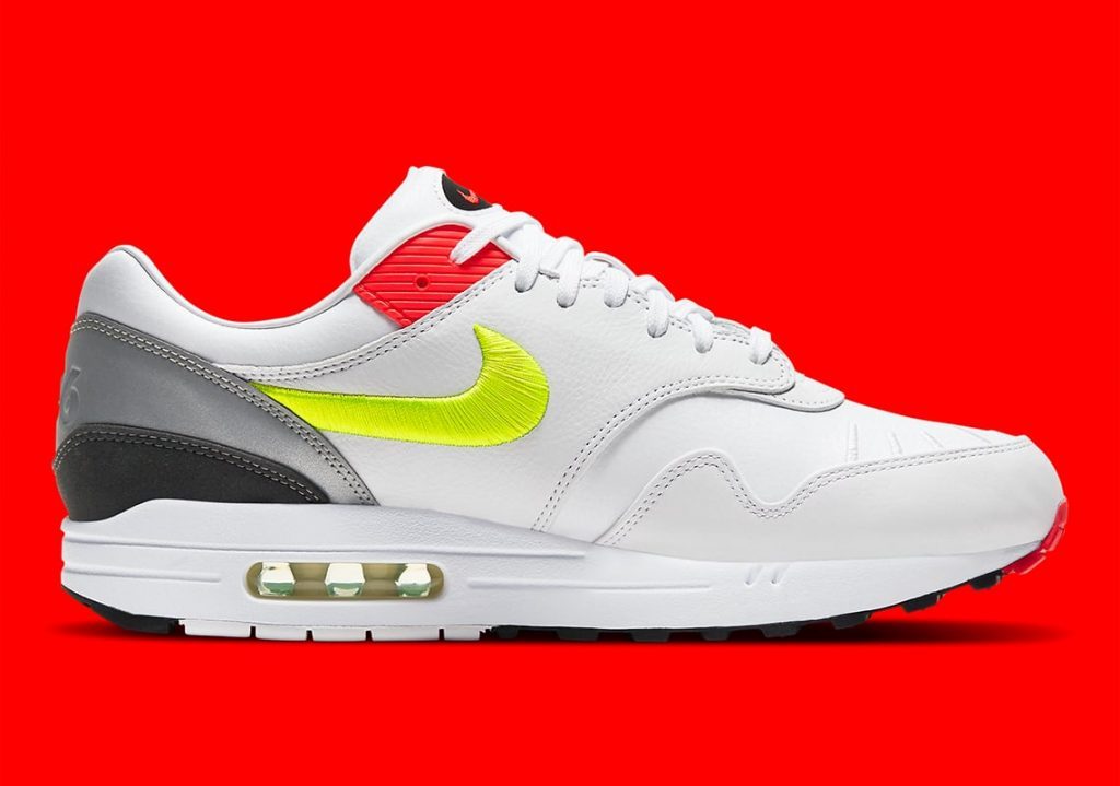 nike-air-max-1-eoi-evolution-of-icons-CW6541-100-8