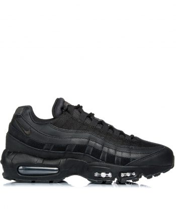 nike-air-max-95-essential-CI3705-001