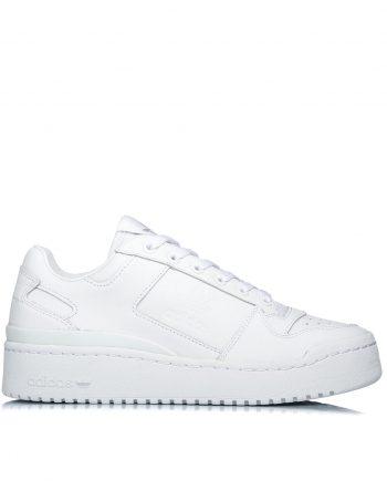 adidas-originals-forum-bold-fy9042
