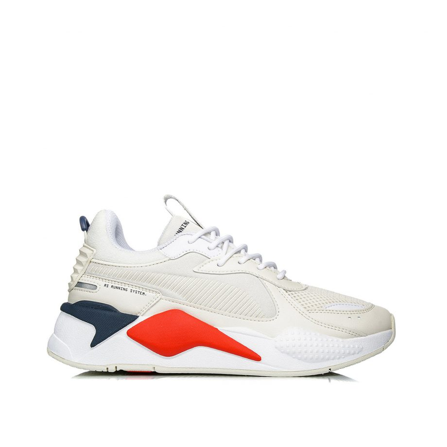 puma-rs-x-pop-trainers-380461-01