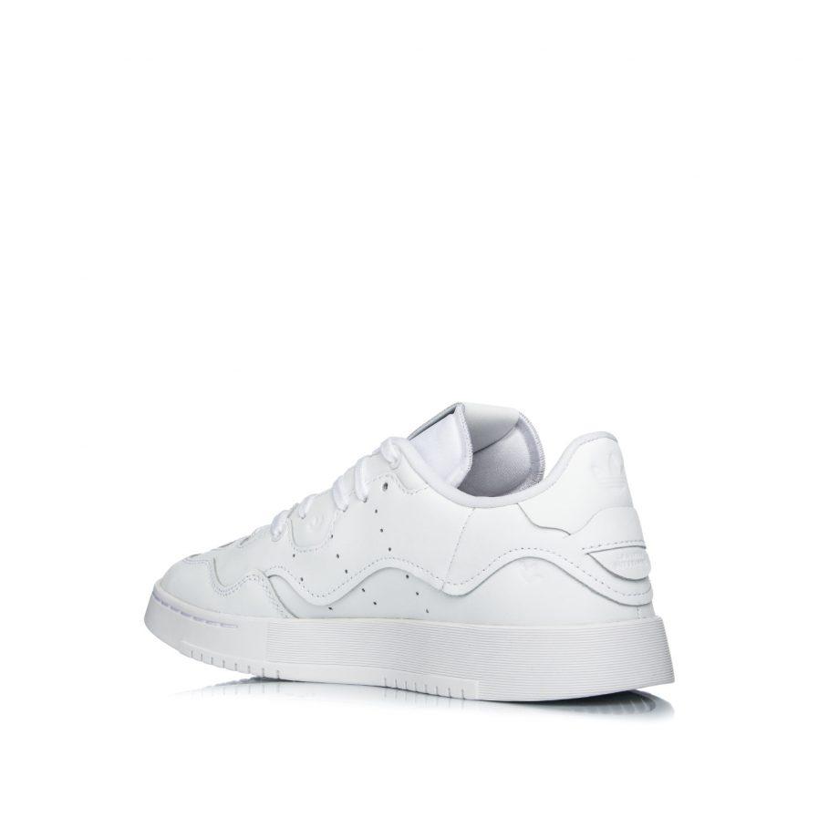 adidas-originals-supercourt-xx-s42822