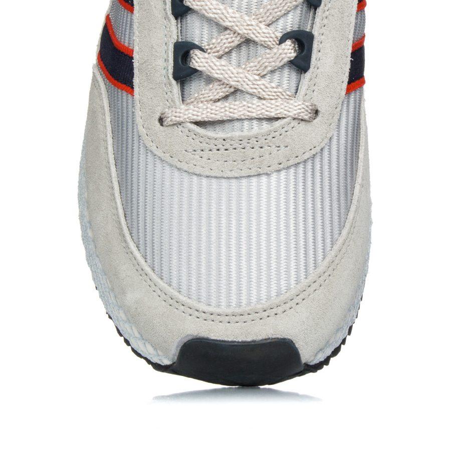 adidas-originals-glenbuck-fx6353
