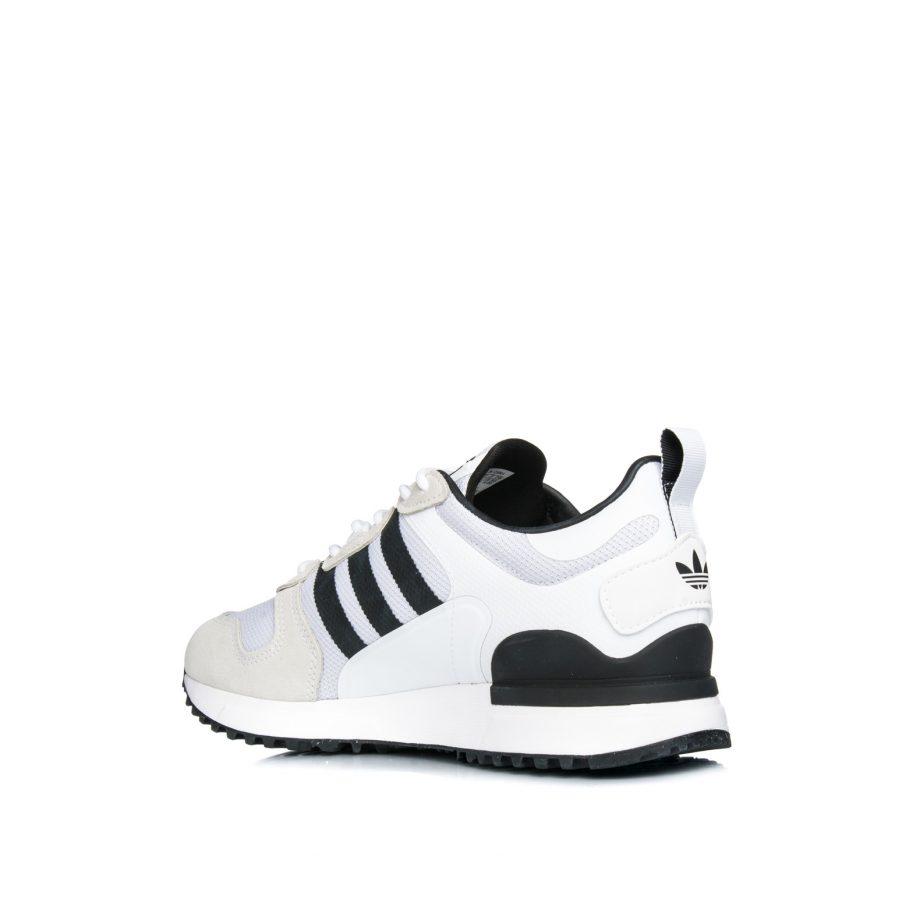 adidas-originals-zx-700-hd-fy1103
