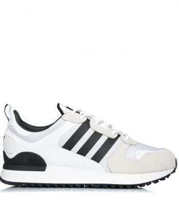 adidas-originals-zx-700-hd-fy1103