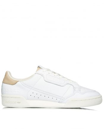 adidas-originals-continental-80-FY5469