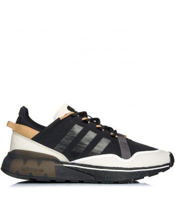 adidas-originals-zx-2k-boost-pure-g57963
