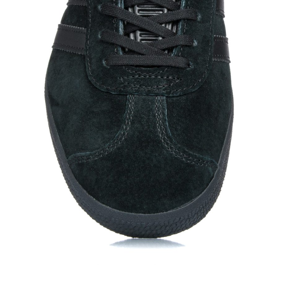 adidas-originals-gazelle-CQ2809