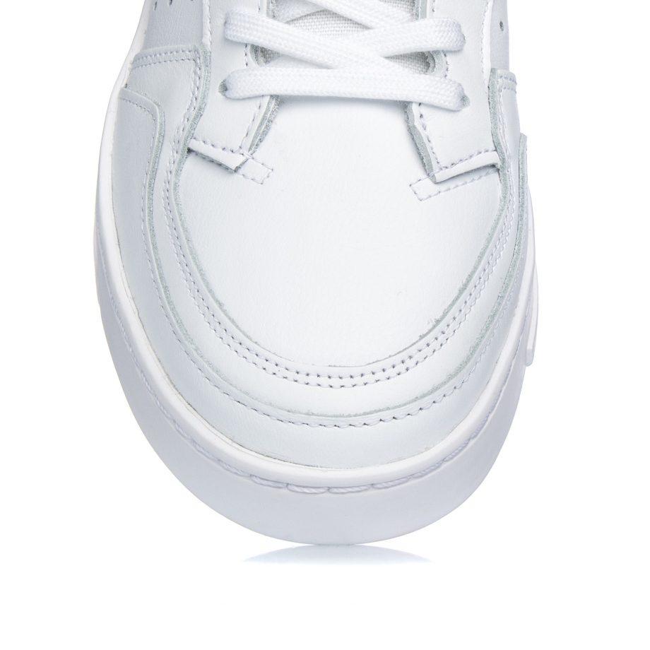 adidas-originals-supercourt-ee6037
