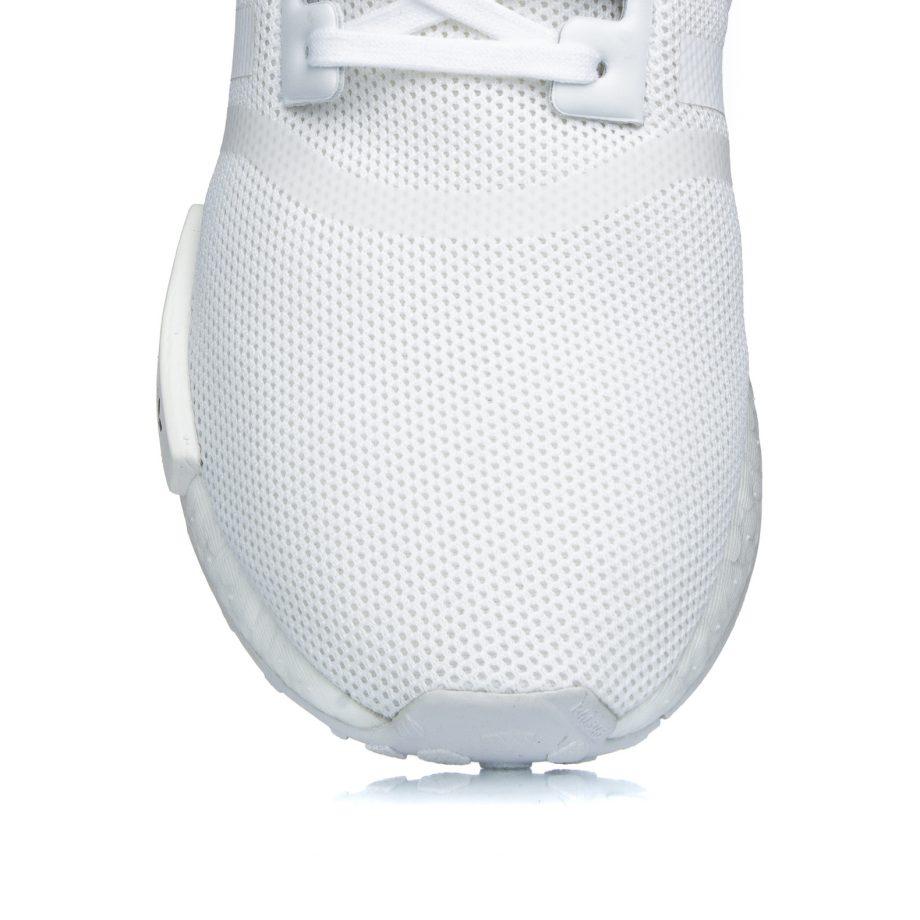 adidas-originals-nmd-r1-FW0432