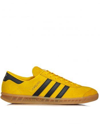 adidas-originals-hamburg-fx5673