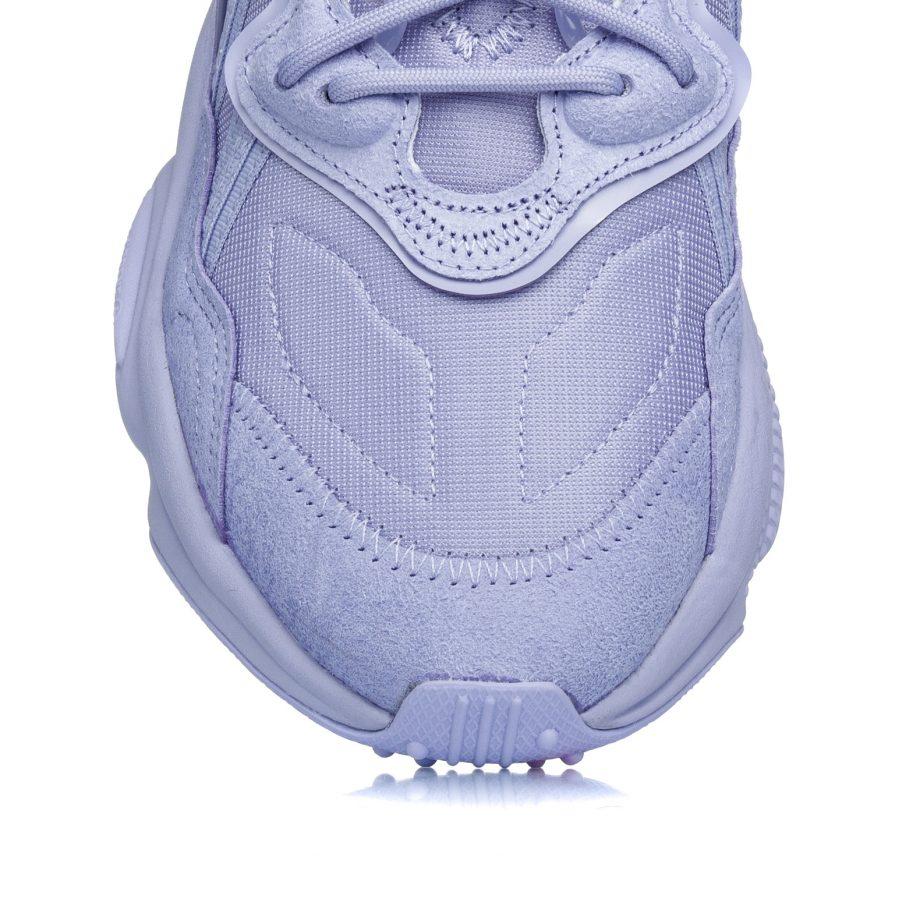 adidas-originals-ozweego-fx6093