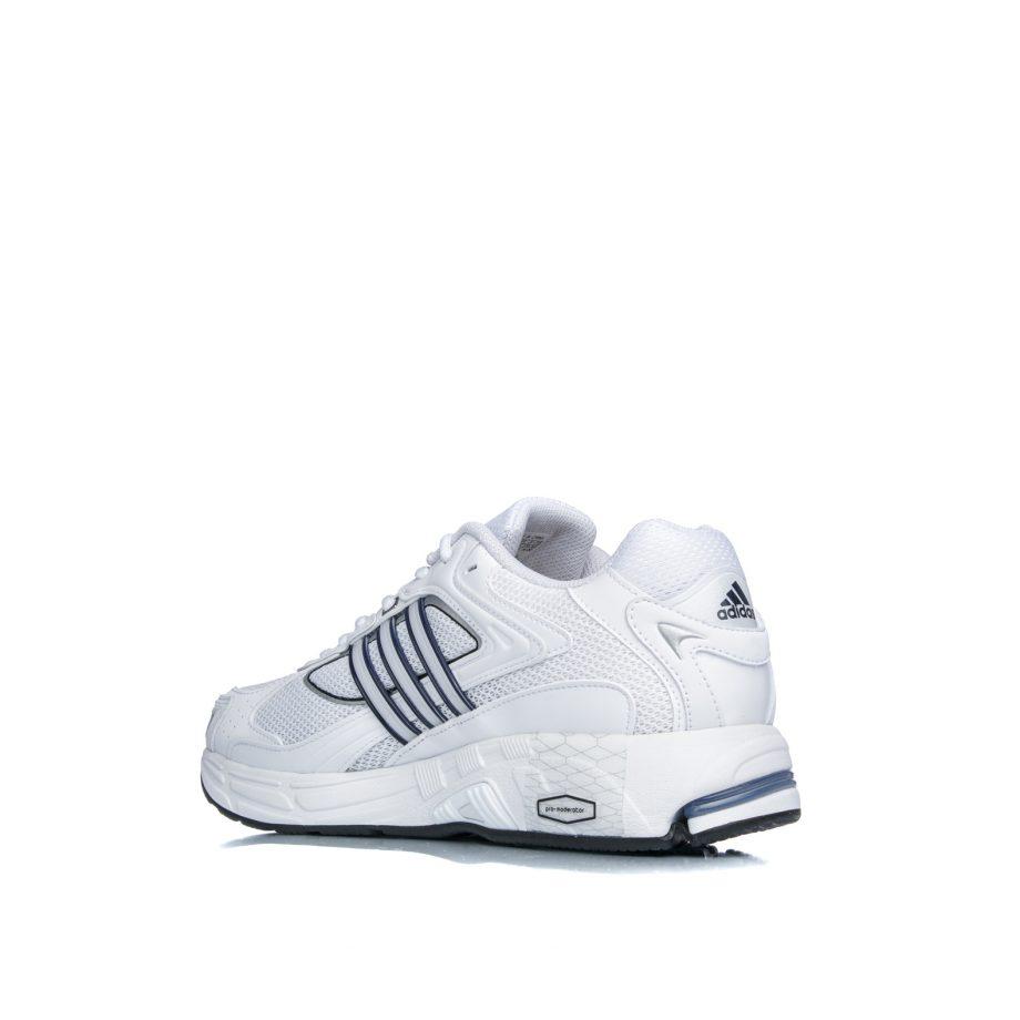 adidas-originals-response-cl-fx6166