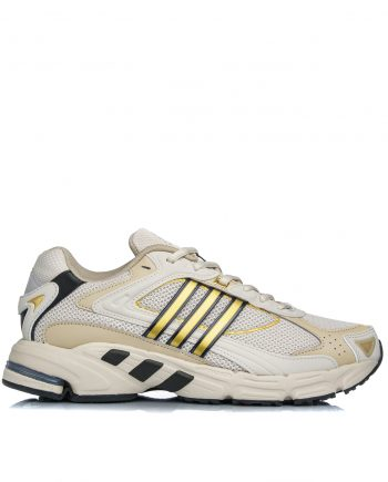 adidas-originals-response-cl-fx6167
