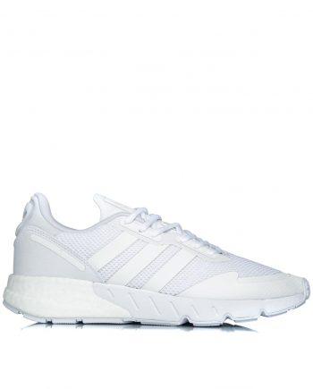 adidas-originals-zx-1k-boost-FX6516