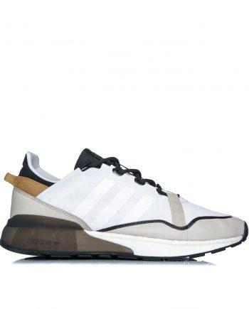 adidas-originals-zx-2k-boost-pure-GS7962
