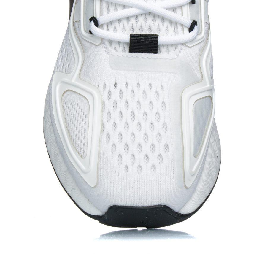 adidas-originals-zx-2k-boost-GY2678