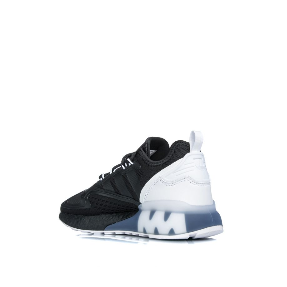 adidas-originals-zx-2k-boost-gy2679