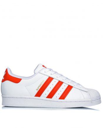 adidas-originals-superstar-h68094