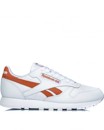reebok-classic-leather-FY9404