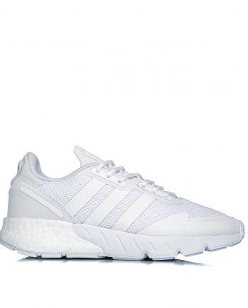 adidas-originals-zx-1k-boost-S42589