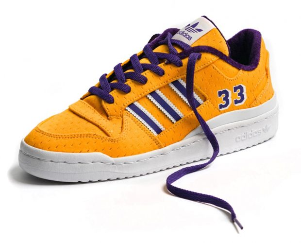 kareem-abdul-jabbar-adidas-forum