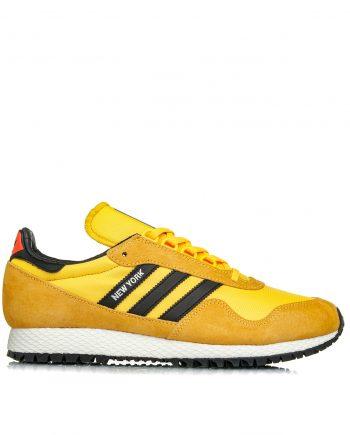 adidas-originals-new-york-fz0738