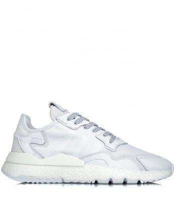 adidas-originals-nite-jogger-fv1267