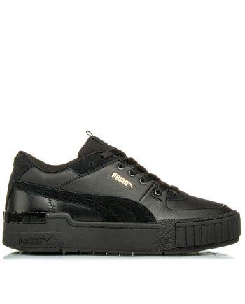 puma-cali-sport-mix-black-371202-07