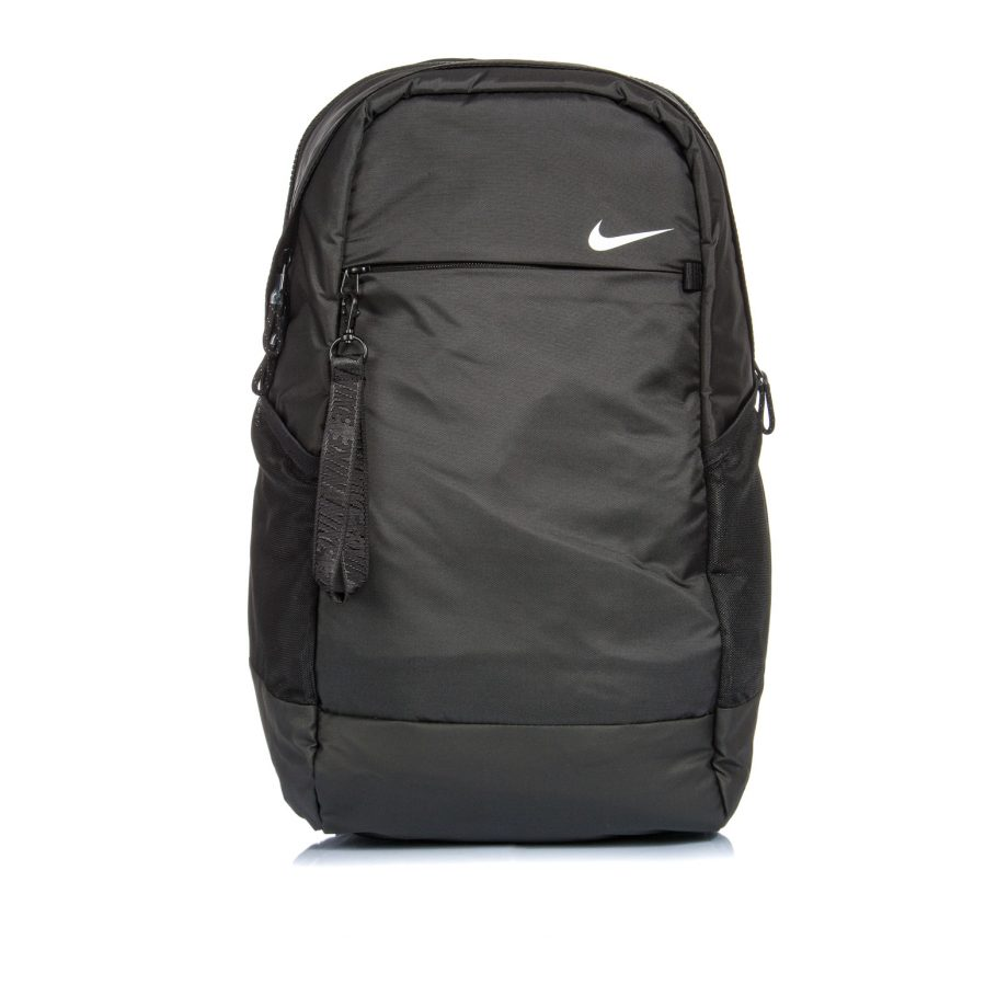 ryukzak-nike-sportswear-essentials-CV1055-011