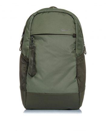 ryukzak-nike-sportswear-essentials-CV1055-355