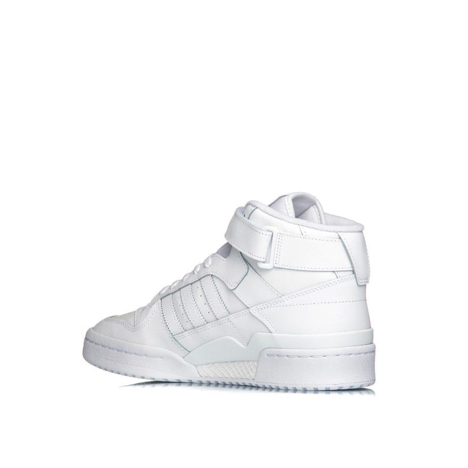 adidas-originals-forum-84-mid-FY4975