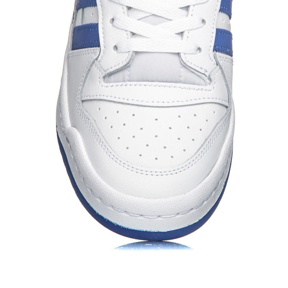 adidas-originals-forum-84-mid-fy4976