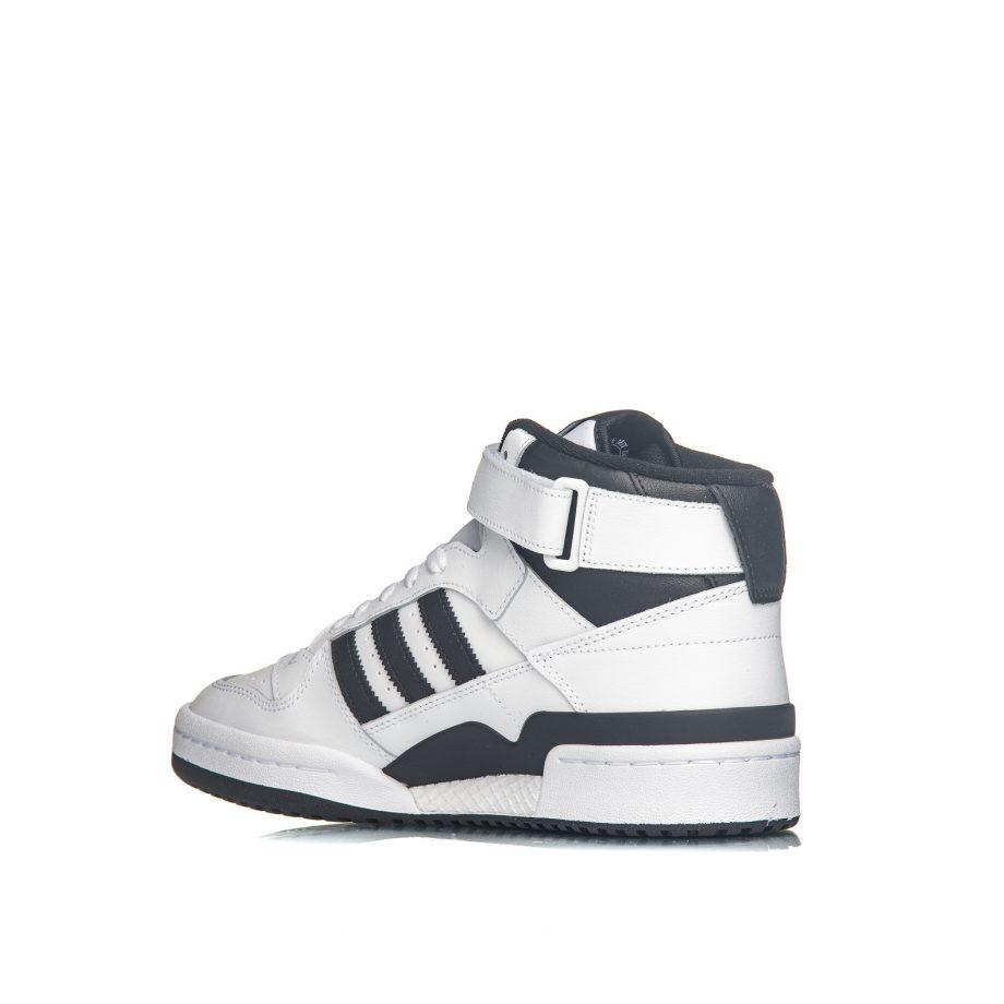 adidas-originals-forum-mid-FY7939