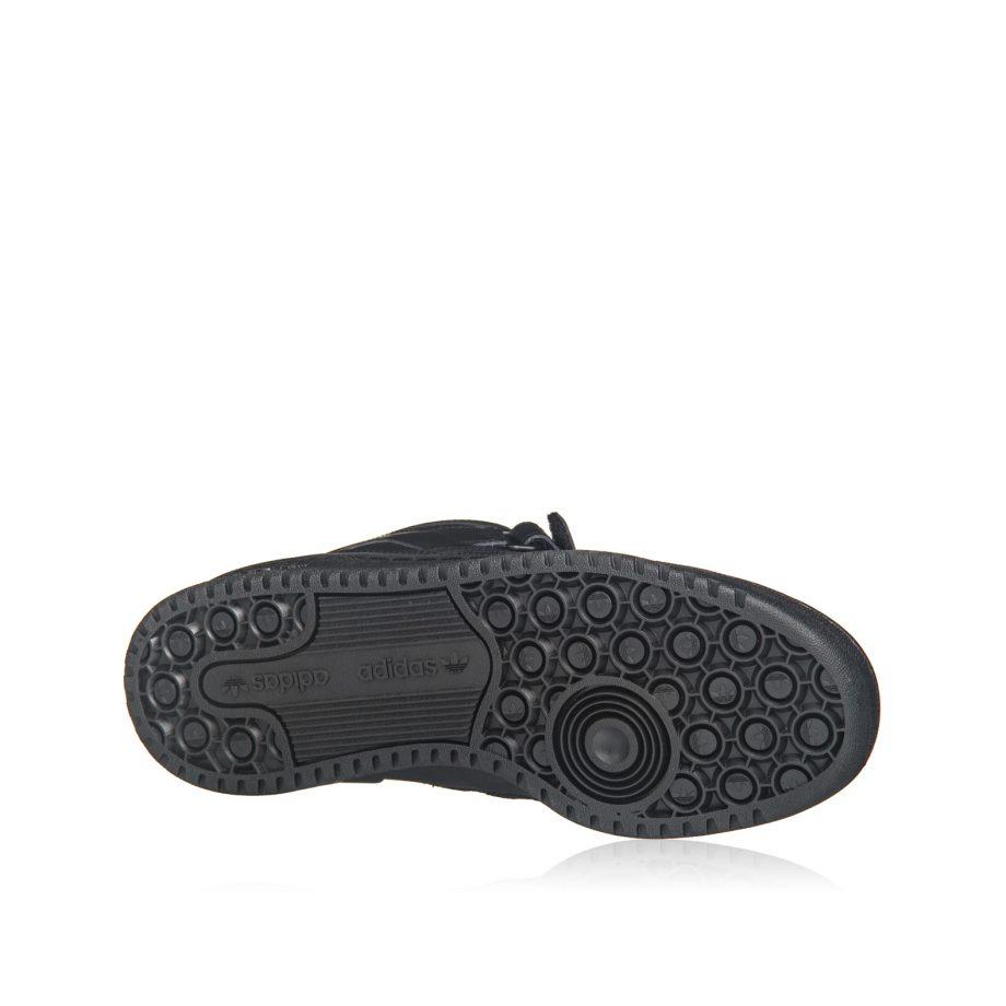adidas-originals-forum-low-gv9767