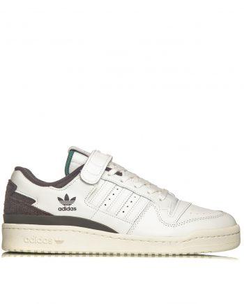 adidas-originals-forum-84-low-gz8959