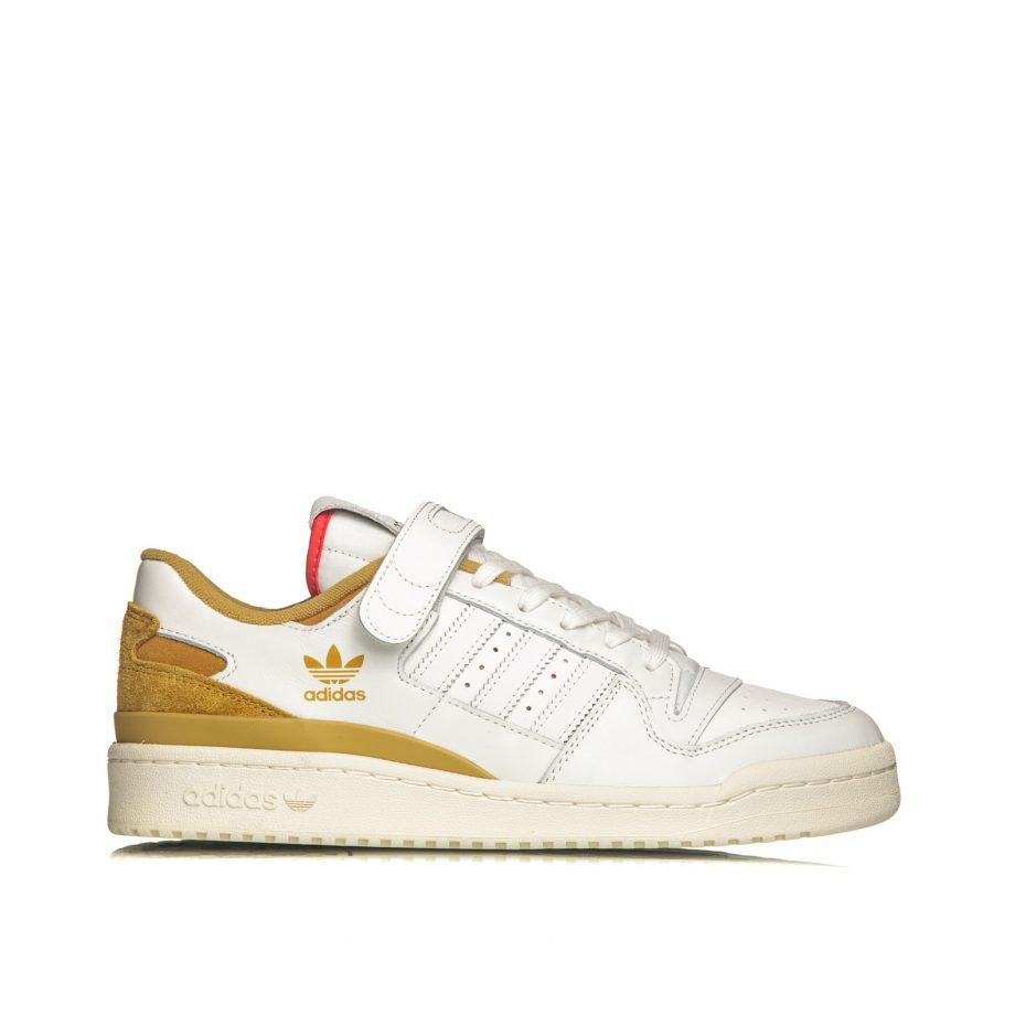 adidas-originals-forum-84-low-gz8961